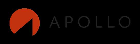 Apollo_Horizontal_Logo-1