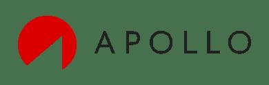 Apollo_Horizontal_Logo