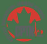 CPTN_2021_NewLOGO-1