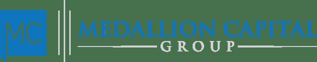 Medallion Capital Group