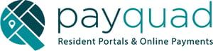Payquad_C (1)