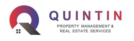 QPM_Final_Logo_qanb0u-1