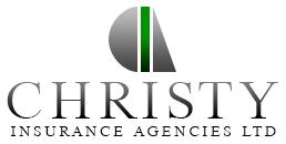 christy-logo-06 (2)-1