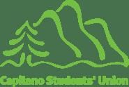 csu-green-logo-60-1