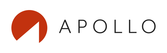 Apollo_Horizontal_Logo-1
