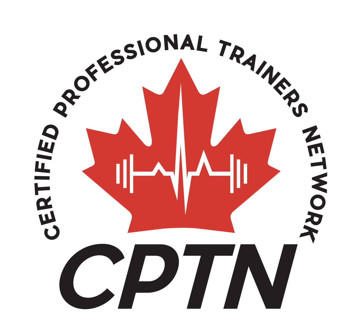 CPTN New Logo