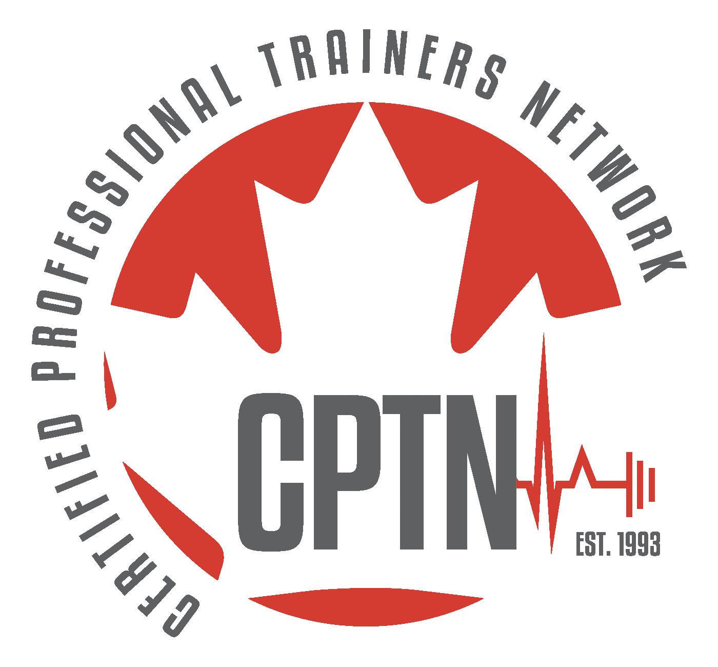 CPTN_2021_NewLOGO