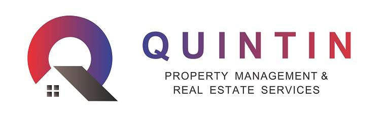 QPM_Final_Logo_qanb0u
