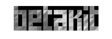 betakit-logo-bw