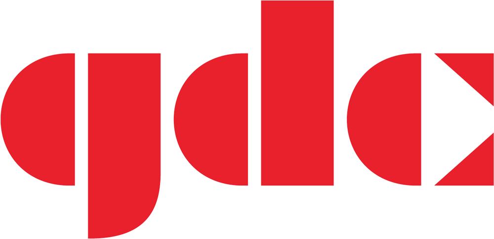 gdc_logo_monogram_detail